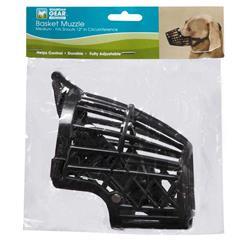 Guardian Gear® Basket Muzzles