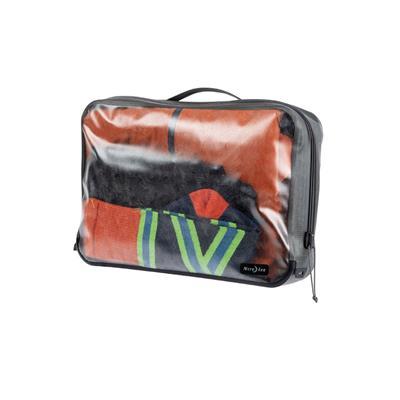 NiteIze RunOff Waterproof Packing Cube