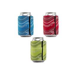 NiteIze SlapLit LED Drink Wrap