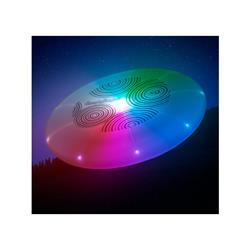 NiteIze Flashflight Light Up Flying Disc - Disco-O Select