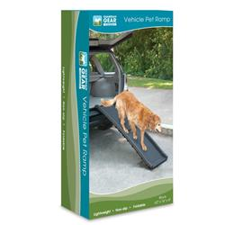 Guardian Gear® Vehicle Pet Ramp