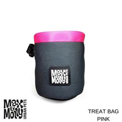 Max & Molly Treat Bags