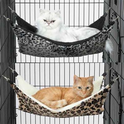 ProSelect® ThermaPet Cat Cage Hammock