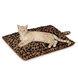 Meow Town™ ThermaPet Thermal Cat Mats