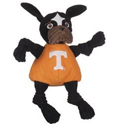 Tennessee (U. of) Smokey Knottie