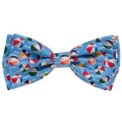 Huxley & Kent - Pool Party Bow Tie, Delivers March 2019