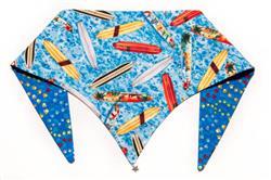 Surf City ArfScarf