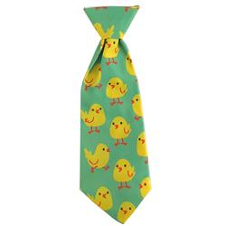Chicks Long Tie by Huxley & Kent