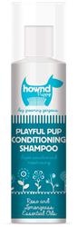 Playful Pup Natural Conditioning Shampoo - 8.5 oz. (250 ML)