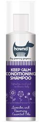Keep Calm Natural Conditioning Shampoo - 8.5 oz. (250 ML)