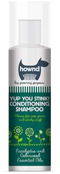 Yup You Stink! Natural Conditioning Shampoo - 8.5 oz. (250 ML)