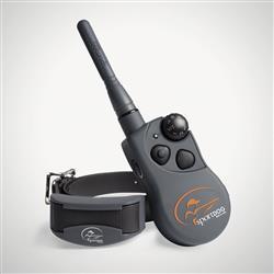 SportDOG Brand® SportHunter® X-Series 825