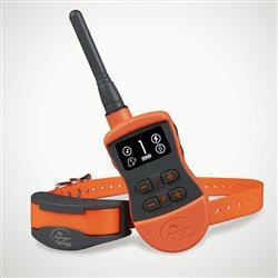 SportDOG Brand® SportTrainer 1275E