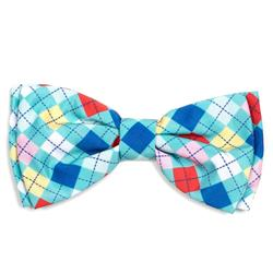 Haberdashery Bow Tie