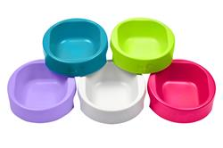 Hownd HERO Dog Bowl - The World's Most Hygienic Dog Bowls