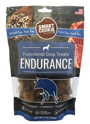 Endurance Dog Treats, 8oz