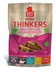 Plato Mini Thinkers  8oz
