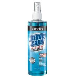 Andis 7-In-1 Blade Care Plus