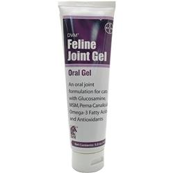 DVM Feline Joint Gel (5 oz.)