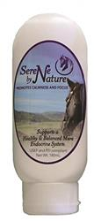 Serene by Nature Mare Balancing & Equine Calming