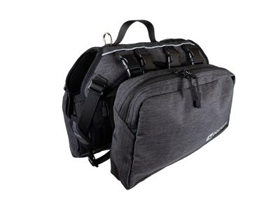Quest Day pack-2 colors