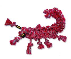 "Mammoth SnakeBiter Scorpion Medium 10"" (Assorted Colors)"