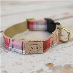"1"" Mabel Collars and Leads"
