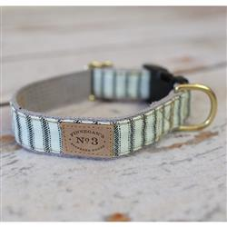 "1"" Julep Collars and Leads"