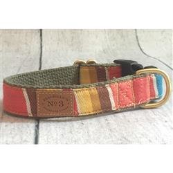 """1"""" Montauk Collars and Leads"""