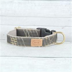 """1"""" Dip-Dye Collars and Leads"""