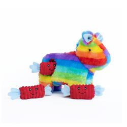 Piñata Burrow by Zippy Paws