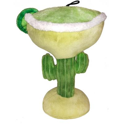 Margarita Loco by Lulubelles Power Plush