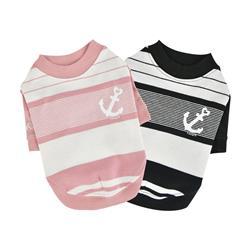 Caspian T-Shirt by Pinkaholic®