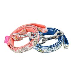 Begonia Leash by Pinkaholic®