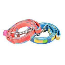 Vivica Leash by Pinkaholic®