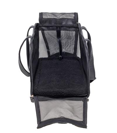 Darien Pet Carrier
