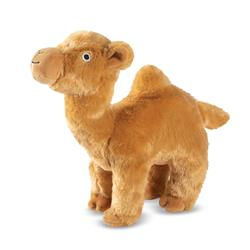 Hump Day Camel Dog Toy