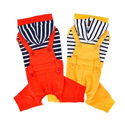 Finn Overalls by Puppia®