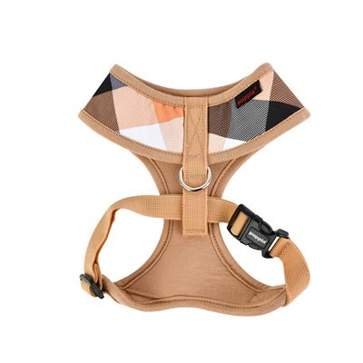 Quinn Harness A by Puppia®