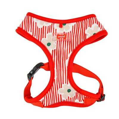 Verna Harness A by Puppia®