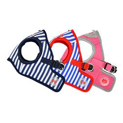Sport Harness B by Puppia®