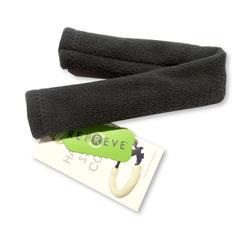 Harness Strap Covers - Fleece
