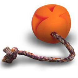 Toss and Clutch with Rope - 4.5""