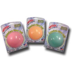 The American Glow Ball