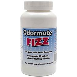 Odormute™ Tablets: Convenient Fizzy Tabs for Odor Elimination!
