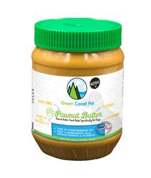 Pawnut Butter for Dogs (16 oz)