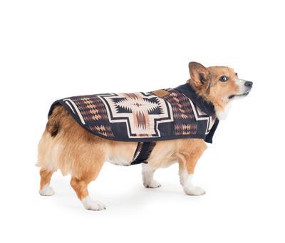 Harding Dog Coat