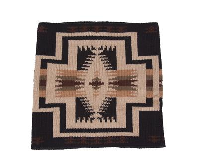 Pendleton Pet Snood