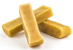 Himalayan Gold Yak Dog Chews