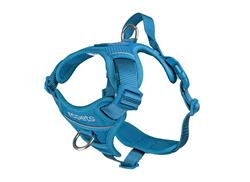 Momentum Control Harness - Dark Teal